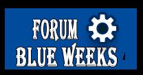 Blue Weeks ORG Logo
